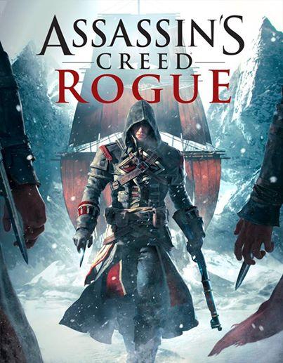 Assassins_Creed_Rogue.jpg (51 KB)