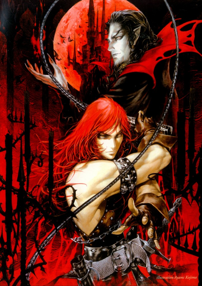 Castlevania-Chronicles.jpg (1 MB)