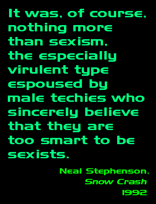 snowcrash_sexism_.PNG (23 KB)