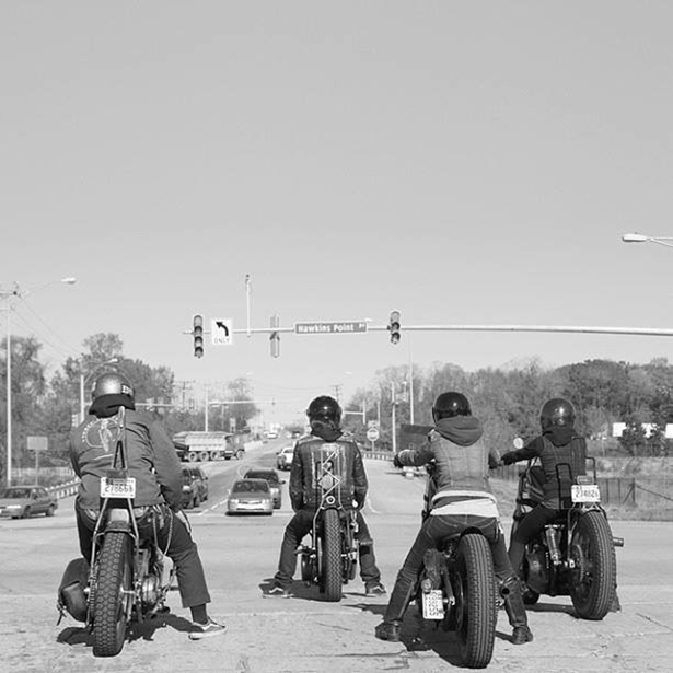 lets_ride_009_01032014.jpg (175 KB)