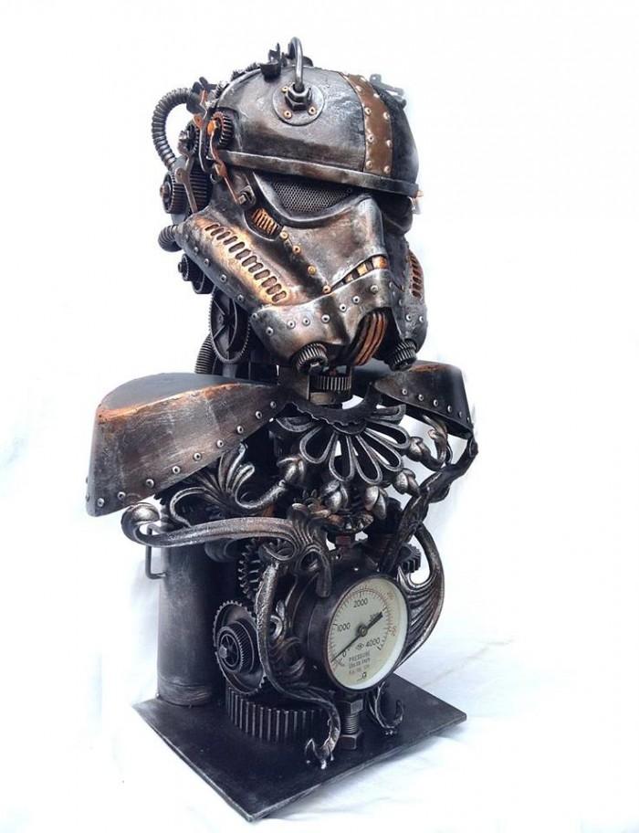 steamtrooper1.jpg (74 KB)
