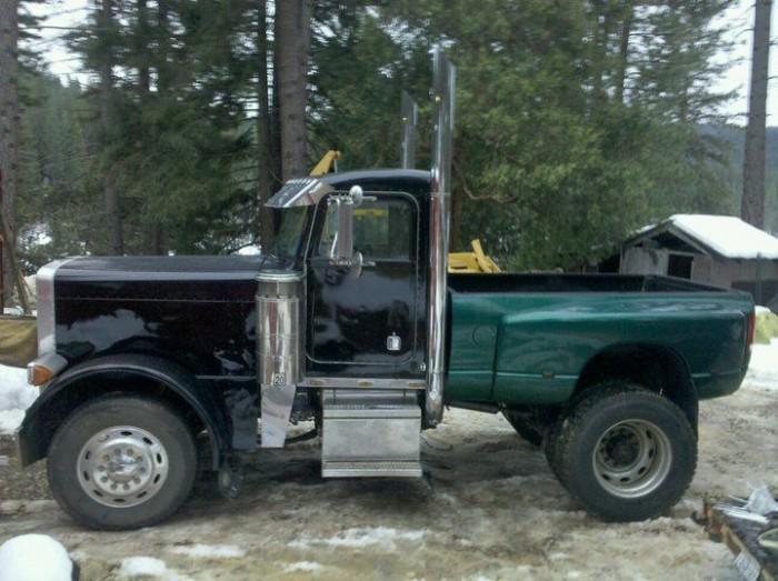 truck-14281_o.jpg (80 KB)