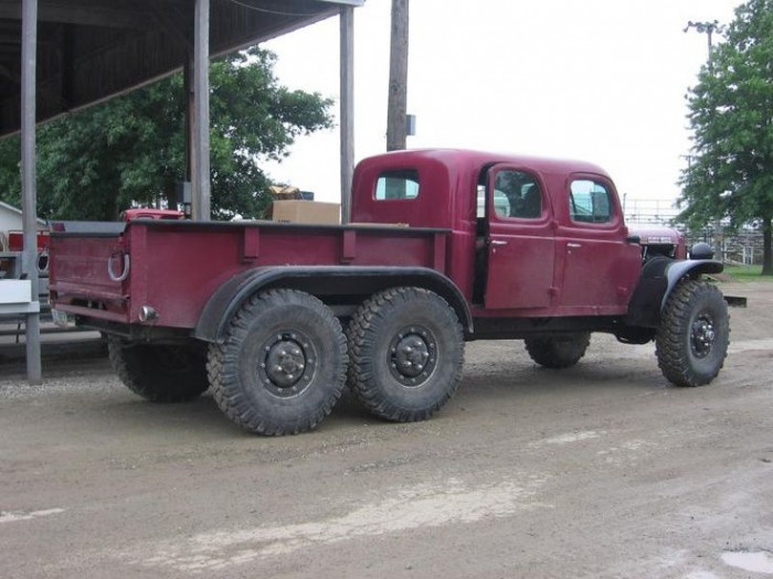 truck-14370_o.jpg (68 KB)