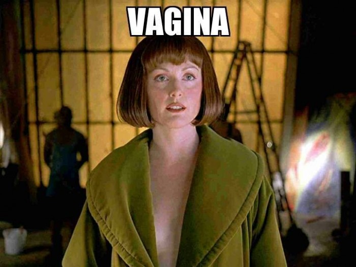vagina.jpg (44 KB)