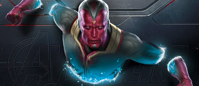 age-of-ultron-vision-feature.jpg (341 KB)