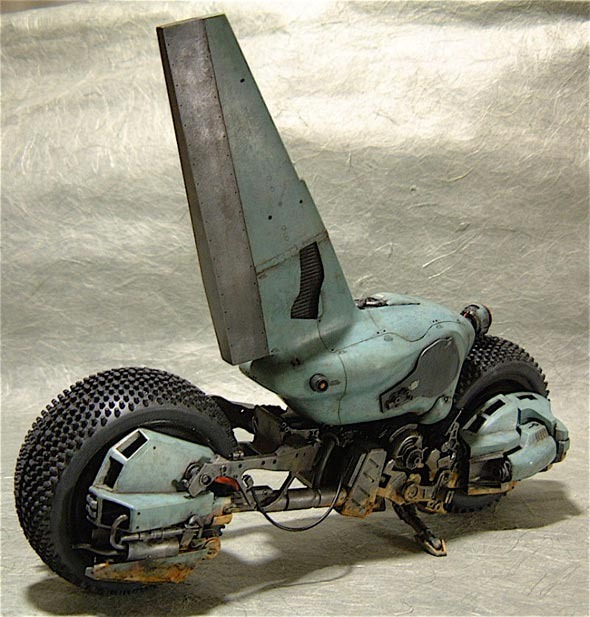Blade-Bike.jpg (111 KB)