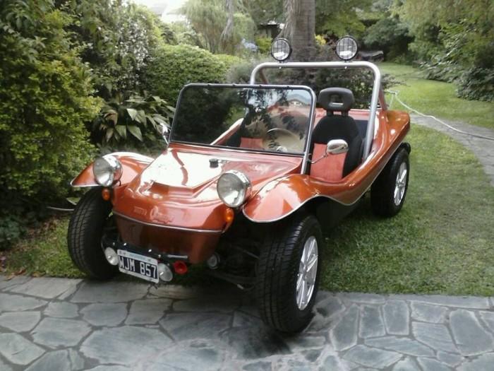 dune-buggy-1476326_781740668509080_2048168226_n.jpg (110 KB)