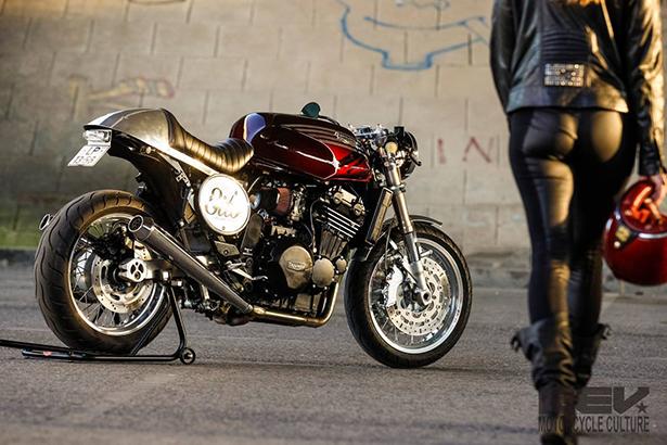 girl_and_motorcycle_010_01232014.jpg (239 KB)