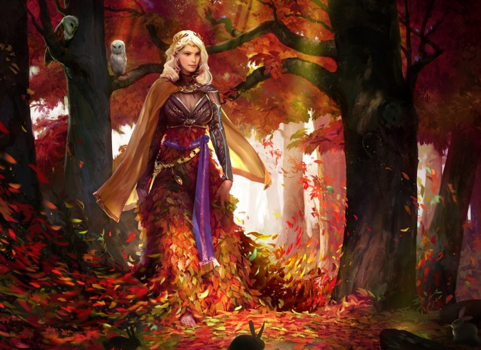 andrew-theophilopoulos-autumn-queen-andrewtheophilopoulos.jpg (679 KB)