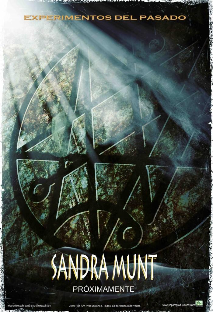 Sandra-Munt-1.jpg (750 KB)