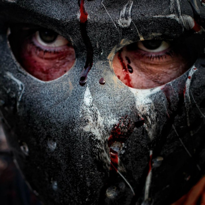 wyrmwood-road-of-the-dead-film-review-movie-review21.jpg (267 KB)