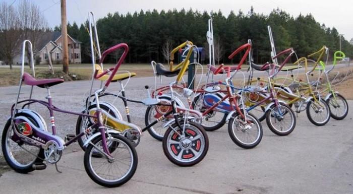 bike-621835_4526421122744_964512221_o.jpg (66 KB)