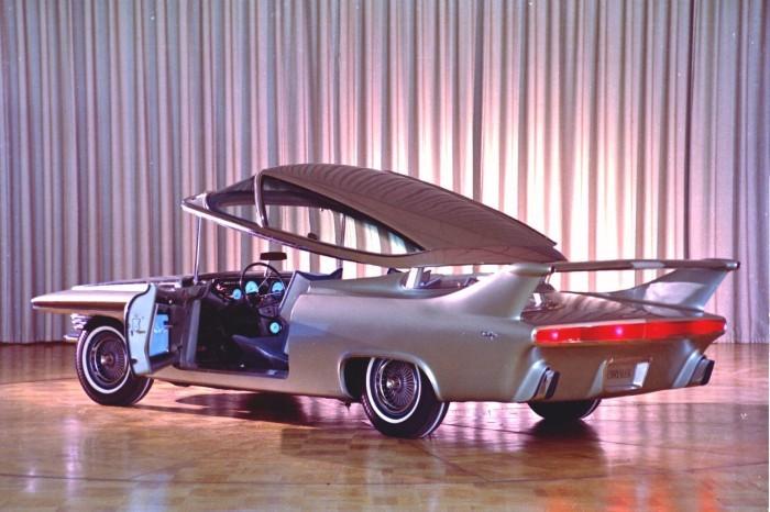Concept-1961-Chrysler-Turboflite-01.jpg (89 KB)