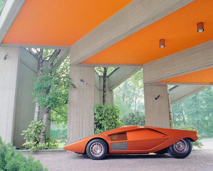 Concept-1970-Lancia-HF-Stratos-Bertone.jpg (229 KB)