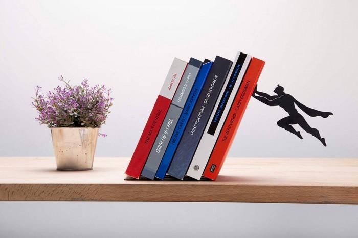 shelf 1 700x467 Super Shelf