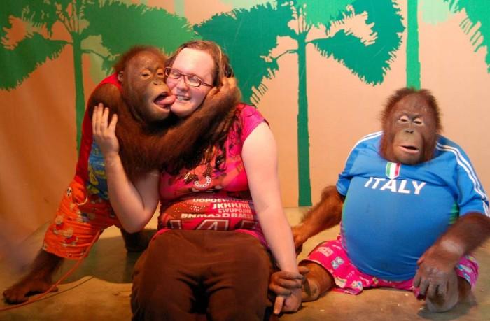 aper.jpg (126 KB)