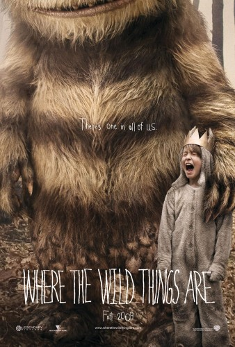 where_the_wild_things_are_poster1.jpg (627 KB)