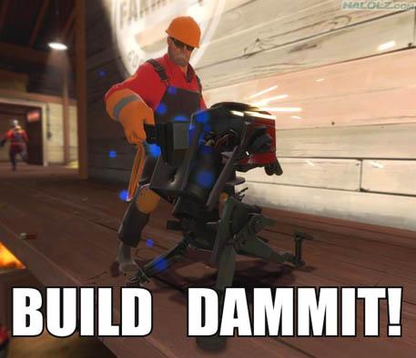 build.jpg (50 KB)