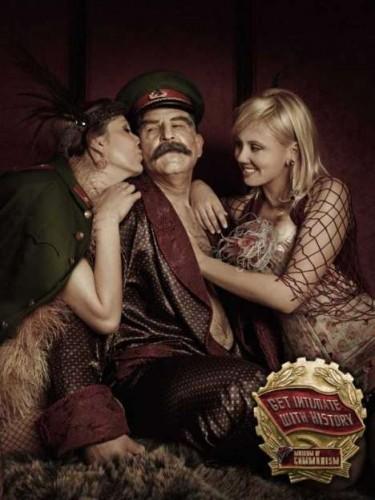 Stalin.jpg (98 KB)