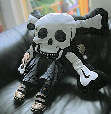 skull-and-crossbones-cushion.jpg (113 KB)