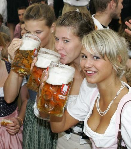 10-reasons-to-drink-beer-3.jpg (518 KB)