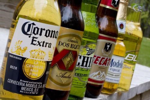 beer1.jpg (436 KB)