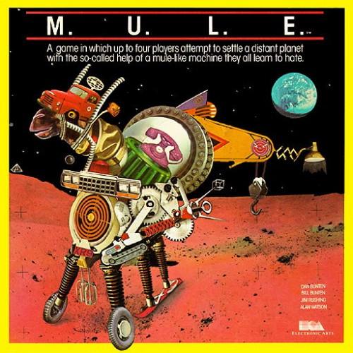 Mule_box.jpg (82 KB)