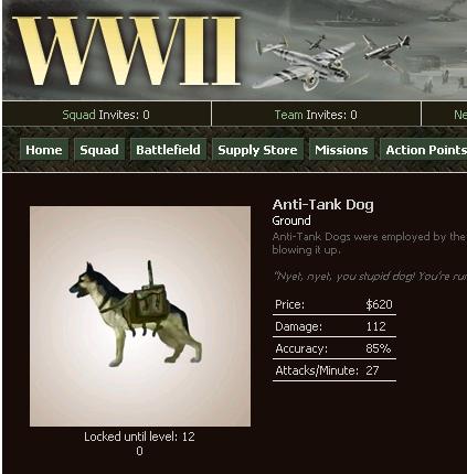anti-tank-dog.jpg (116 KB)
