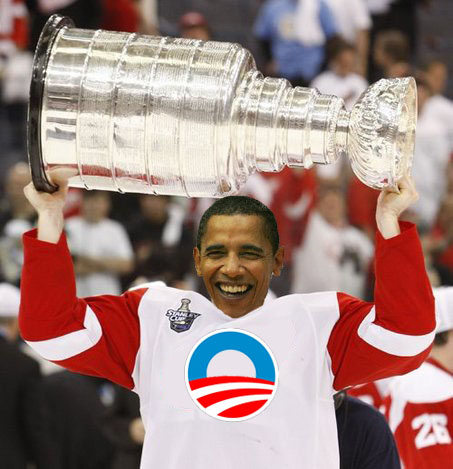 Obama Stanley Cup.PNG (441 KB)