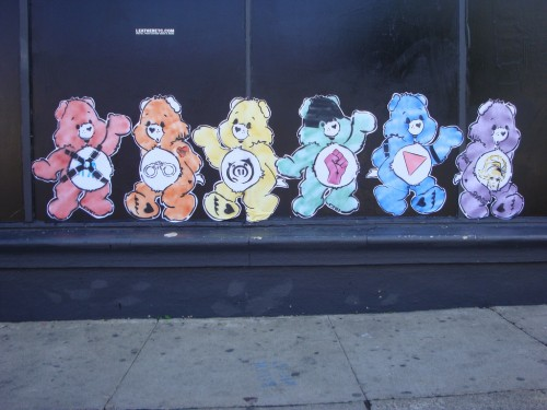 care-bears.jpg (428 KB)
