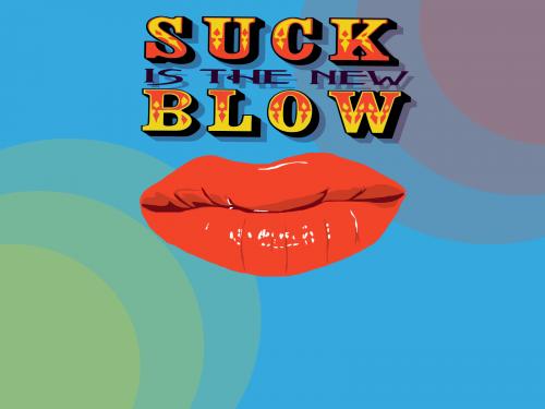 suck.png (215 KB)