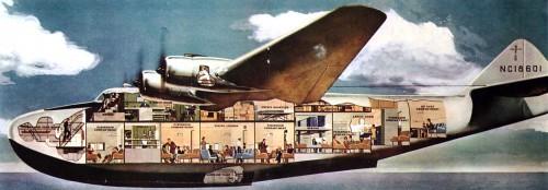 b-314-cutaway-interior-174-web.jpg (125 KB)