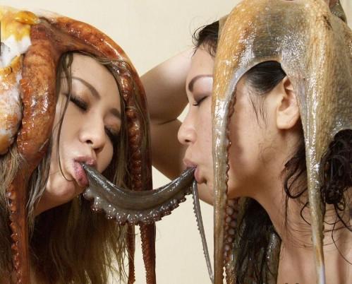 octopus.jpg (126 KB)