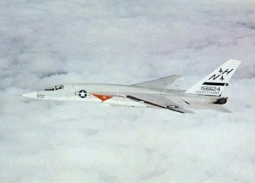 RA-5C_RVAH-6_in_flight_1970.jpg (67 KB)