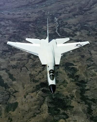 RA-5C_Vigilante_overhead_aerial_view.jpg (2 MB)
