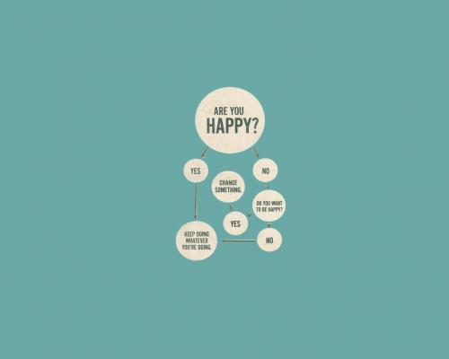 happy.png (142 KB)