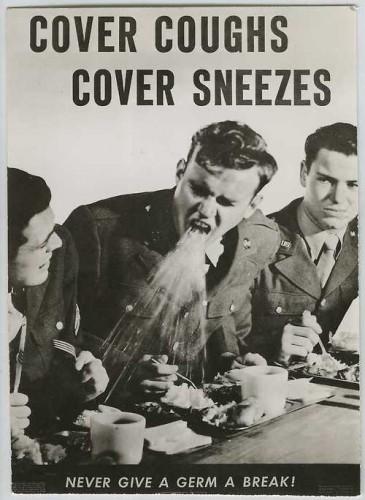 CoughSneeze.jpg (39 KB)