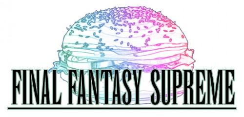 FFSupreme.jpg (97 KB)
