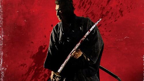 shogun_assassin_bd.jpg (140 KB)
