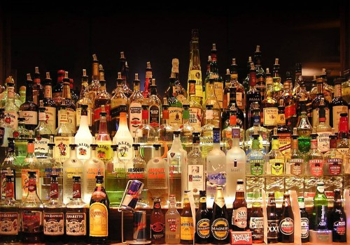 bar 500x351 Bar Wallpaper Wallpaper Alcohol