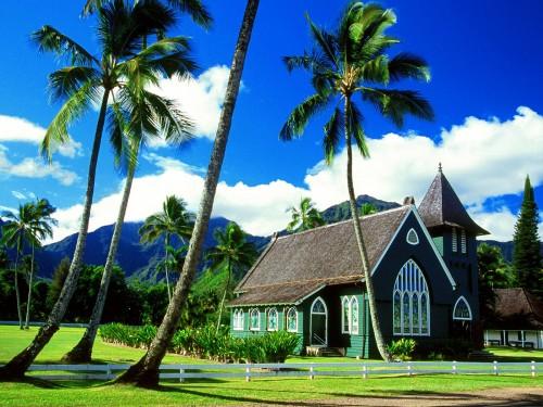 waioli_huiia_church__hanalei__kauai__hawaii.jpg (503 KB)