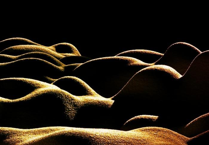 Dunes.jpg (357 KB)