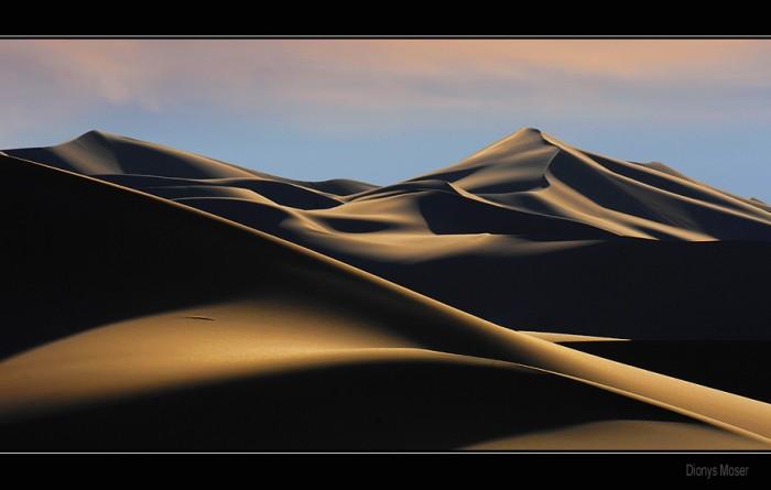 Dunes4.jpg (111 KB)