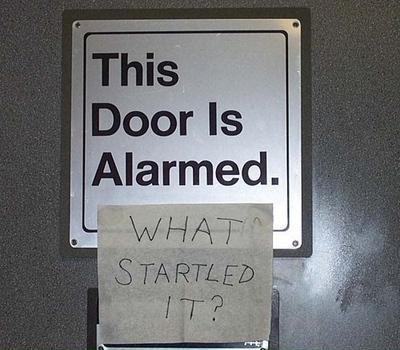 alarmed-door.jpg (51 KB)
