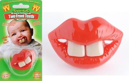a96938_a581_2-baby-teeth.jpg (21 KB)