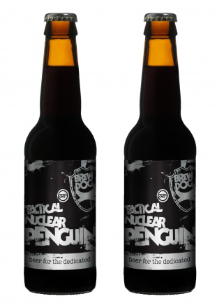 tactical nuclear penguin Screw Tru blood.. Tactical Nuclear Penguin FTW!