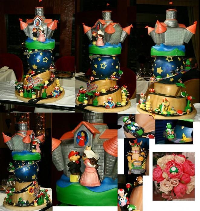 super_mario_wedding_cake.jpg (194 KB)