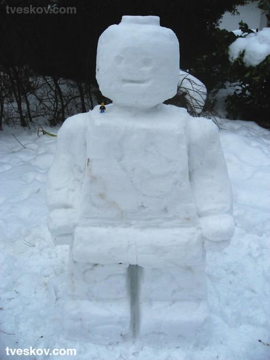 rsz_lego_snowman_tveskov.jpg (256 KB)