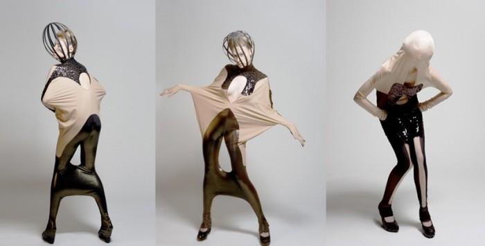 ara-jo-futuristic-fashion-design-3.jpg (71 KB)