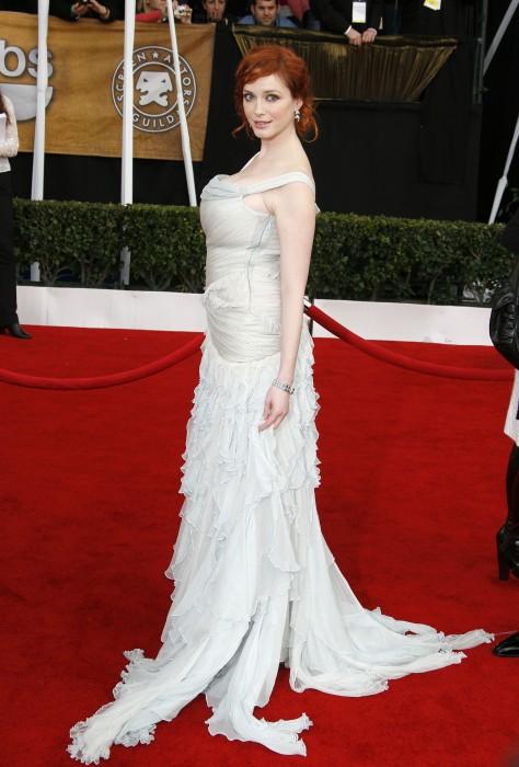 Christina-Hendricks-Screen-Actors-Guild-Awards-2008-christina-hendricks-8730595-1737-2560.jpg (1002 KB)